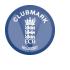 ECB Clubmark No.00387
