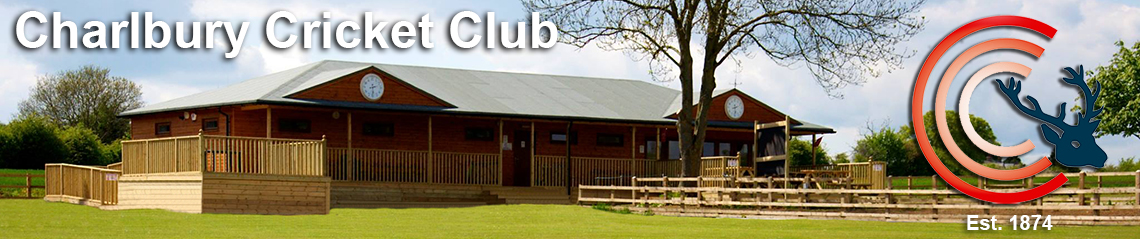 Charlbury Cricket Club