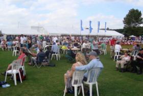 facilities-beerfestival