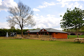 facilities-pavilion-11_small