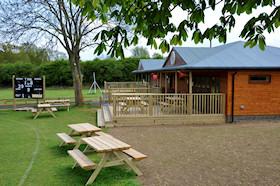 facilities-pavilion-13_small