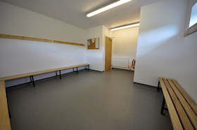 facilities-pavilion-26_small