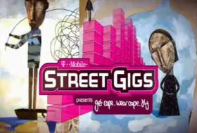 facilities-streetgigs