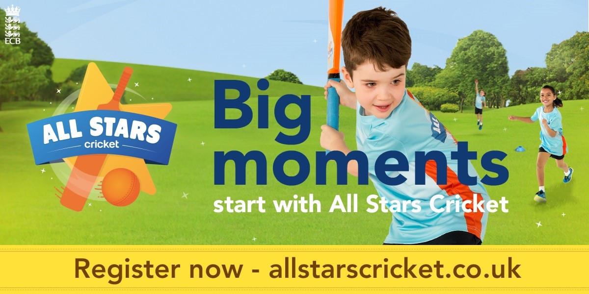 all_star_cricket
